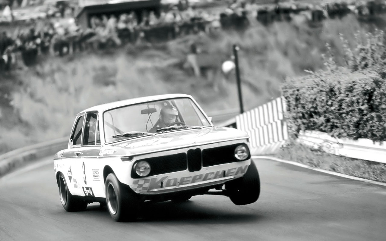 Old bmw car pics | Cars And Motorcyle